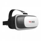 VR Box Смарт часовници, смарт аксесоари