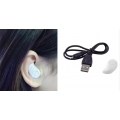Micro Hands free Bluetooth слушалка