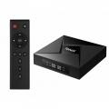Мултимедия плеър Tanix TX9 Pro Amlogic S912 TV Box Android 7.1.2, 4K 3GB/32GB, Dual WIFI, BT4.0