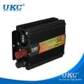 Висококачeствен инвертор UKC 12V или 24V -220V 500W