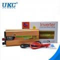 Висококачeствен инвертор  UKC 12V или 24V -220V, 2000W