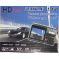 Автомобилна камера Allwinner SP-801,720P / 30fps HD 3 inch TFT LCD Screen