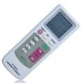 Универсално Дистанционно За Климатик KT-100A II
