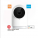 Xiaomi Aqara G2 Gateway Edition 1080P WIFI Smart IP Camera Камера Хъб